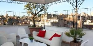 Roma Resort Trevi - abcRoma.com