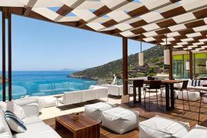 Daios Cove Luxury Resort & Villas (25 of 98)