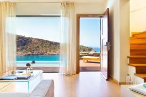 Daios Cove Luxury Resort & Villas (17 of 78)