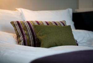22 Hill Hotel - Reikiavik