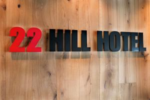 22 Hill Hotel (7 of 24)
