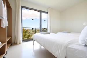 Villa Gran Canaria Specialodges, Виллы  Салобре - big - 131