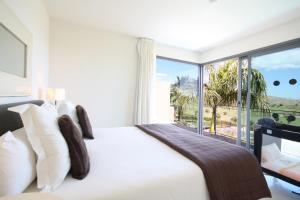 Villa Gran Canaria Specialodges, Виллы  Салобре - big - 57