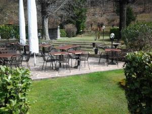 Trattoria I Bodega, Guest houses  Abbadia Lariana - big - 49