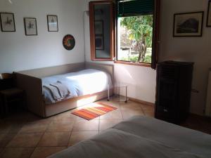 Trattoria I Bodega, Guest houses  Abbadia Lariana - big - 42