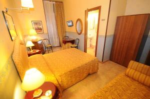 Hotel Sweet Home - AbcAlberghi.com