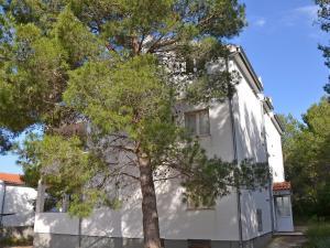 Apartment Ivan.2, Appartamenti  Tribunj (Trebocconi) - big - 6