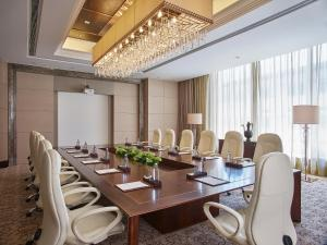Shangri-La Hotel, Bengaluru (28 of 33)
