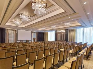Shangri-La Hotel, Bengaluru (29 of 33)