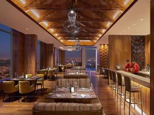 Shangri-La Hotel, Bengaluru (12 of 33)