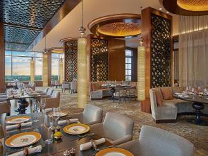 Shangri-La Hotel, Bengaluru (30 of 33)