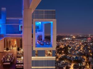 Shangri-La Hotel, Bengaluru (26 of 80)