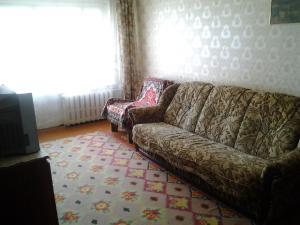 Apartment Kaliningrad - Vysokoye