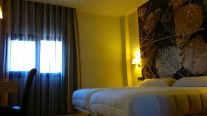 Hotel Las Terrazas & Suite, Hotely  Albolote - big - 7
