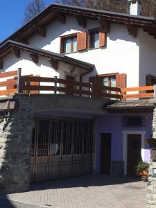 Casa Zen - AbcAlberghi.com