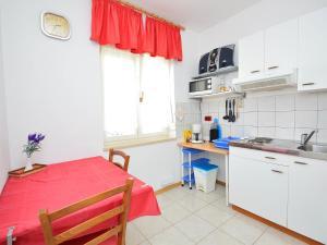 Apartment Nada2