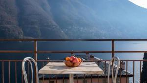 Appartamenti La Porta sul Lago - AbcAlberghi.com