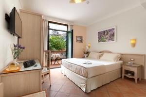 Relais Villa Angiolina - AbcAlberghi.com