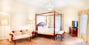 Savic Hotel (22 of 47)