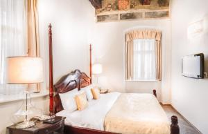 Savic Hotel (16 of 47)