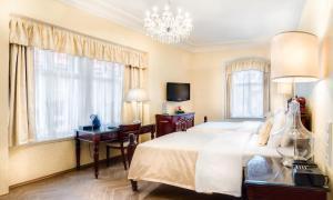 Savic Hotel (8 of 47)