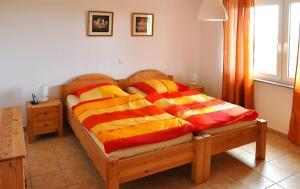 Filderstadt Hotels