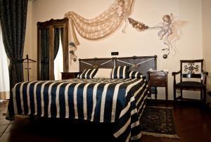 Hotel Regina - Bagnolo Piemonte