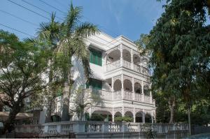 Villa 33 - New Delhi