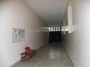 Guesthouse Luka, Гостевые дома  Гори - big - 20