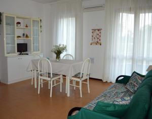 Casa Bellini - AbcAlberghi.com