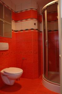 Apartment 28 Rubinowy Pod Aniołem