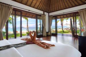 Mali Resort Pattaya Beach Koh Lipe - Ko Lipe