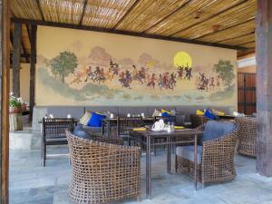 Buri Rasa Village Koh Phangan (25 of 115)