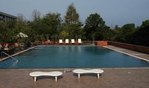 Taj Chandigarh (3 of 30)