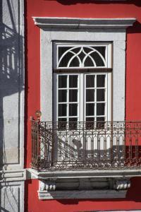 M Maison Particulière (15 of 66)