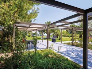 Tiamo Secrets - Palm Garden, Villen  Vourvourou - big - 8