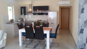 Apartment Anita