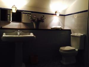 Batzarki, Hotels  Avellaneda - big - 25