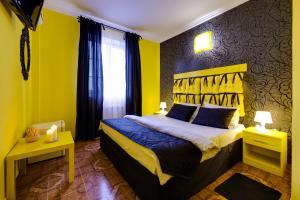 Hotel Marton Lion - Kalinovskiy