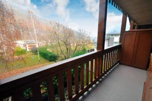 Casa Lampone - AbcAlberghi.com