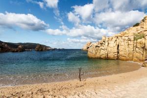 Residence Costa Paradiso - AbcAlberghi.com