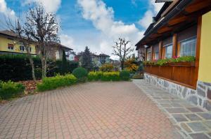 Casa Guida - AbcAlberghi.com