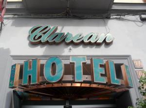 Hotel Clarean - AbcAlberghi.com