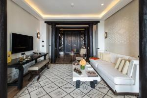 Mandarin Oriental, Marrakech (29 of 60)