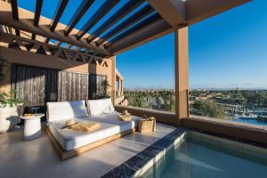 Mandarin Oriental, Marrakech (27 of 60)
