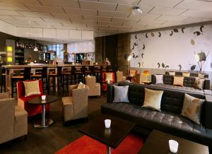 Sheraton Munich Westpark Hotel (10 of 61)