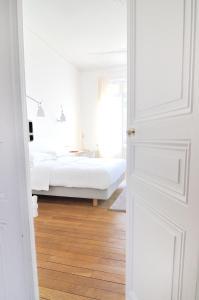 L'Hôtel Particulier Béziers (37 of 56)