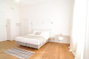 L'Hôtel Particulier Béziers (15 of 56)