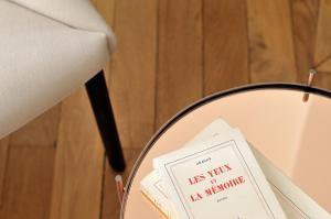 L'Hôtel Particulier Béziers (27 of 56)