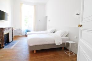 L'Hôtel Particulier Béziers (25 of 56)
